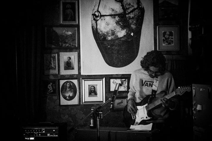 FORSE means maybe, always