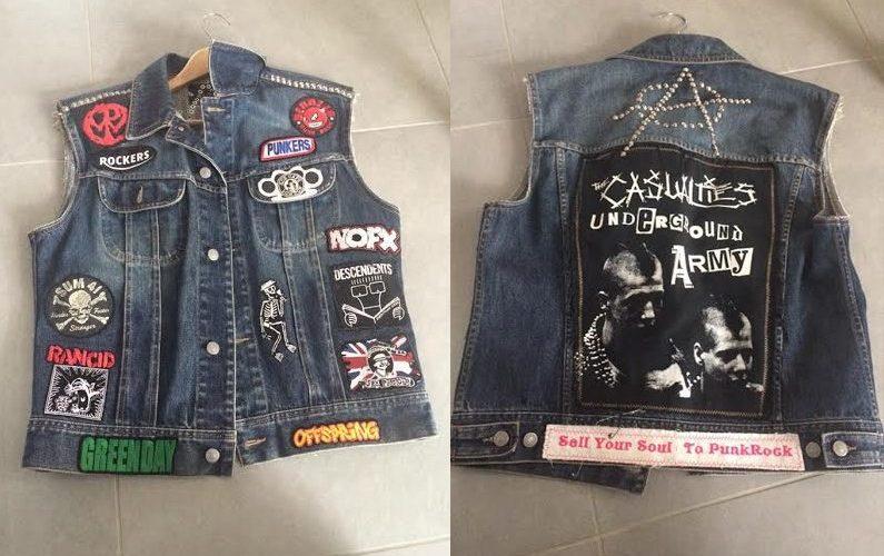 punk_jacket_3