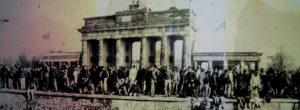 BERLIN UNDERGROUND GUIDE BY RADIO DEAD ONES