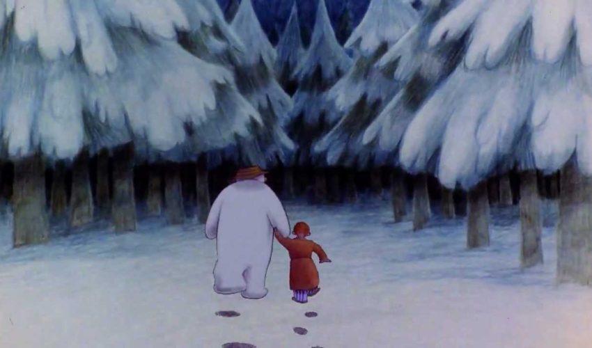 snowman82